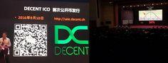 http://www.oneyesoneno.com/2016/09/memahami-lebih-dalam-platform-decent-3.html