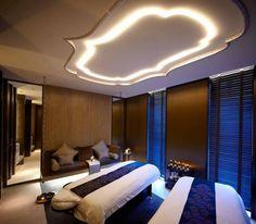 Oriental spa york pa