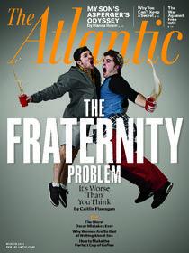 The Return of the Monopoly: An Infographic - Jordan Weissmann - The Atlantic