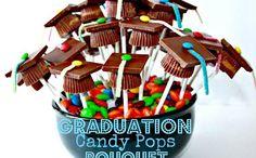 Creative Graduation Ideas for 2014