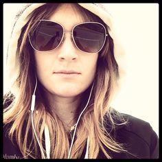 @brttnynla in Elsie via Instagram