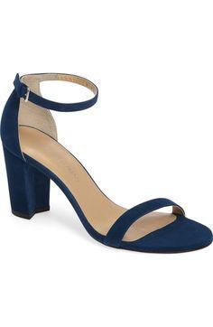 Cabell Dress Sandals 6nZX1