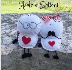 Bigli&Migli - Handmade creation