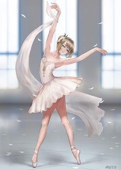 Картинка с тегом «anime, anime girl, and love»