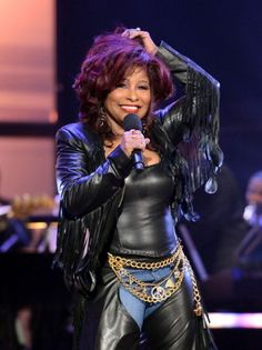 143 Best My Diva Images Chaka Khan Music Artists Music