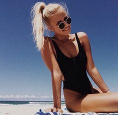 Tumblr girls swimwear - Căutare Google