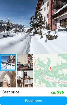 Strasserwirt (Strassen, Austria) – Book this hotel at the cheapest price on sefibo.