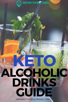 Missing Alcohol on a ketogenic diet? Guess what? There are some great keto options on the Keto Alcoholic drinks guide. Alcoholic Drinks Guide, Alcholic Drinks, Keto Diet Guide, Keto Diet Plan, Keto Meal, Starbucks, Keto Diet Alcohol, Keto Supplements, Low Carbohydrate Diet