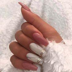 Výsledek obrázku pro nails 2018