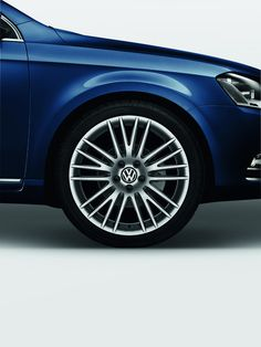 A striking design- the 18in Velos Alloy Wheel reinvents the classic star pattern with 5 groups of 4 spokes each for a gleaming- reflective presence.The 20-spoke pattern features a Sterling Dark Silver Metallic finish radiating out from a deeply recessed center hub. The best replacement part for your Volkswagen is a genuine factory part. This is because OEM Volkswagen replacement parts offer the same exact quality and fitment you'd find on a brand new VW. realvolkswagenparts.com