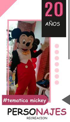 Comic recreación ademas de ser diversión, es experiencia celebramos nuestro veinteavo aniversario 2 décadas acompañando las celebraciones mas importantes. cel: 312 4920694 #fiestasinfantiles #recreacion #planesinfantiles #love #instagood #photooftheday #fashion #beautiful #happy #cute