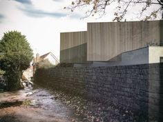 sustainable, residential, Oxford, Architects, Zenith, house, Abingdon, Thame