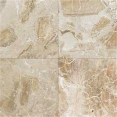 MARBLE FIELD TILE POLISHED | Dal-Tile Corporation | Natural Stone | ProSource Wholesale