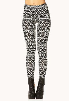 4fd9341f5ea52 43 Best Sweater Leggings images | Sweaters, leggings, Fall looks ...