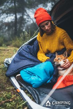 Save big on camping equipment from 1 to man tent & accessories, sleeping bags, outdoor cooking and survival kits. Camping supply by brands. Camping Life, Tent Camping, Camping Gear, Hiking Supplies, Camping Equipment, Lifestyle, Outdoor, Outdoors, Outdoor Camping