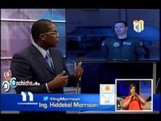 La Nanotecnología tecnologia y los drones de uso militar# Video - Cachicha.com