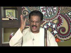 Intha Naal Inia Naal | Suki Sivam | Dt 16-11-13...