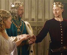 Catherine of Valois Catherine Of Valois, The Hollow Crown, We Happy Few, Band Of Brothers, Captain Hat, Mens Tops, Image, Google