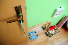 endlich mal eine tolle deutsche Montessori-Seite/Blog! Viele tolle Bilder und Tips für den Alltag...