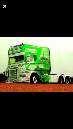 26 best Trucks images on Pinterest | Cars, Big rig trucks