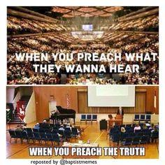 -@gmx0 #BaptistMemes                                                                                                                                                                                 More