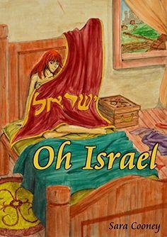 Oh Israel (English Edition)