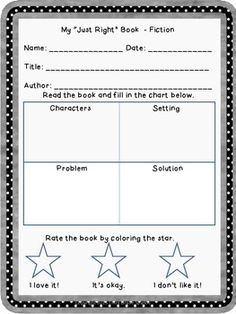 second grade on pinterest butterfly life cycle biographies and procedural writing. Black Bedroom Furniture Sets. Home Design Ideas