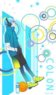 Anime Chibi, Kawaii Anime, Anime Manga, Anime Art, Neko, Anime Friendship, Dark Anime Guys, Cute Anime Boy, Kuroko