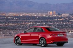 Top 50 HD Wallpapers Biggest Fastest Car Audi A3 Limousinehttp://wallyan.com/top-50-hd-wallpapers-biggest-fastest-car-audi-a3-limousine.php http://wallyan.com/wp-content/uploads/2014/01/S3l130011_large-850x566-1024x681.jpg