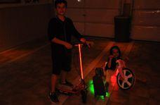 Light My Toy - Photos Led Light Kits, Led Light Strips, Can Lights, Energy Consumption, Strip Lighting, Light Up, Cool Stuff, Toys, Photos