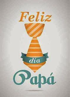 Muchas Felicidadeeeees a Papá!! Ven a festejar a papá en este Domingo Familia a Pollo Feliz!! Los Domingos son en Familia... #DiaDelPadre #Domingo #Familiar #PolloFeliz #PuertoVallarta #Vallarta