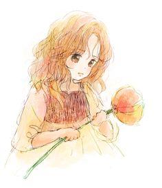 Arrietty-karigurashi-no-arrietty-25052070-1000-1165.jpg (1000×1165)