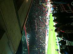 #Westkurve #Kaiserslautern #FCK gg. #Aue