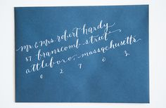 calligraphy style ally script diagonal by Laura Hooper Calligraphy