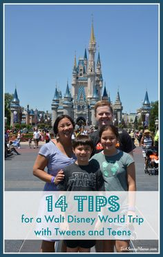 Disney world research paper ideas for 7th