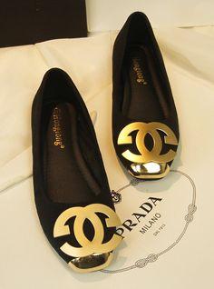 2013 super - soft flat shoes - http://zzkko.com/note/53321 $9.67