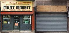 comercios_innovadores_bilbao_nueva_york_fachadas_comercios_antes_y_despues_james_karla_murray_13