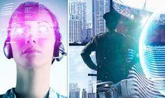 """Pfe-crimen, un término acuñado originalmente por el autor de ciencia ficción Philip K. Dick. El """"pre-crimen"""" es una técnica policiaca para identificar personas potencialmente """"peligrosas"""".Con el aumento simultáneo de la tecnología de identificación biométrica, ahora estamos entrando en la siguiente fase de la reducción de la privacidad sin precedentes: cámaras de vigilancia equipadas con reconocimiento facial en tiempo real, vinculados a los departamentos de policía.Los departamentos de…"""
