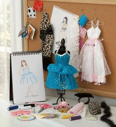 Image result for parisian fashion bedroom ideas