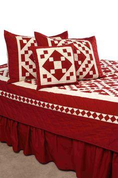 Red Diamond площадь - Страна Одеяла Одеяла по выбору