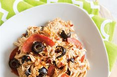 12+Tried+and+True+Slow+Cooker+Meals+You+Can't+Go+Without