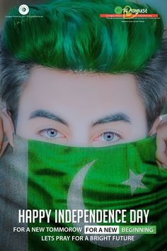 #happyindependenceday #14august #15august