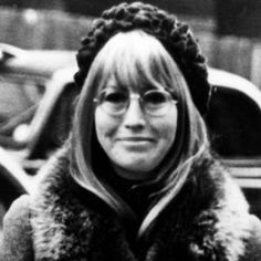 LONDON (AP) — Cynthia Lennon, the first wife of former Beatles guitarist John Lennon, died of cancer Wednesday at her home in Spain. She was 75.  Her death was announced on the website and Twitter account of her son, Julian Lennon and confirmed by his representative.