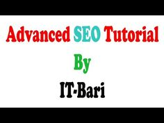 21. Bing Webmaster Tools Add A Site - On Page SEO Bangla Tutorial By IT Bari - http://www.highpa20s.com/link-building/21-bing-webmaster-tools-add-a-site-on-page-seo-bangla-tutorial-by-it-bari/