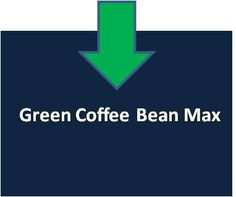 Green Coffee Bean Max extract review next: http://affiliateoftheday.com/where-to-buy-green-coffee-bean-extract/  #greencoffee #greencoffeediet #greencoffeebeanmax #weightloss