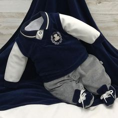 Baby Boy Fashion, Kids Fashion, Baby Boy Outfits, Kids Outfits, Cute Babies Photography, Gucci Baby, Baby Boy Baptism, Hipster Babies, Child Models