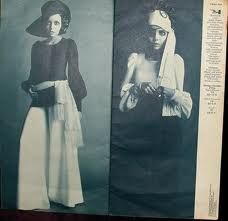 images of biba - Google Search