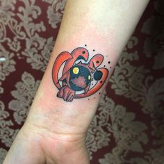 Find your best gift ideas for your family and friends! Dope Tattoos, Black Tattoos, Body Art Tattoos, Tattoos For Guys, Tattoos For Women, Tatoos, Naruto Tattoo, Anime Tatoo, Tattoo Sleeve Designs
