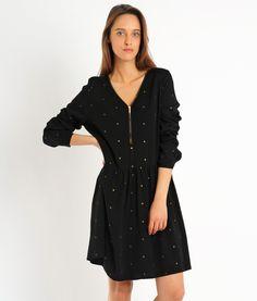 Robe RYTHMIQUE - Robes - Bas - Toute la collection