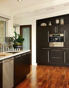 Jeff Lewis Kitchen Design Adorable Jeff Lewis Design  Creative Inspiration Kitchens  Pinterest Design Decoration